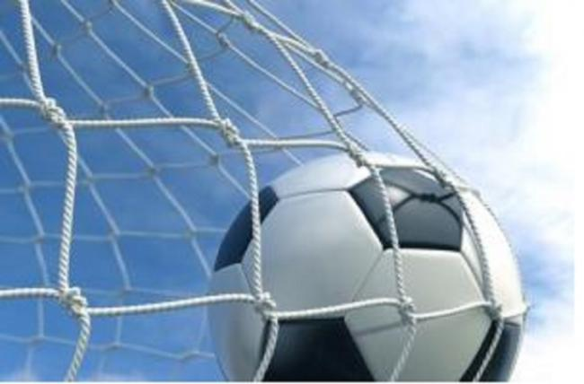 Weekend Football Results - Hereford Times