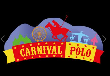 Carnival Polo Family Day Out at Dallas Burston Polo Club