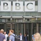 Hereford Times: Publication of BBC salaries could spark equal pay claims, says legal expert