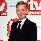 Hereford Times: Jeremy Kyle fans 'amazed' by special show dedicated to inspirational children