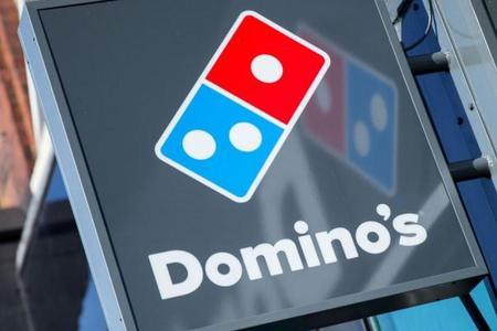 Hereford Times: DEBATE: Domino's in Eastover, Bridgwater has applied to open to the public until 3am