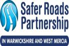 The Safer Roads Partnership in Warwickshire and West Mercia is launching a number of new mobile speed enforcement sites in Herefordshire