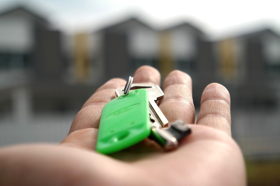 Landlords in Bromsgrove will be subjected to new licensing rules from October 1