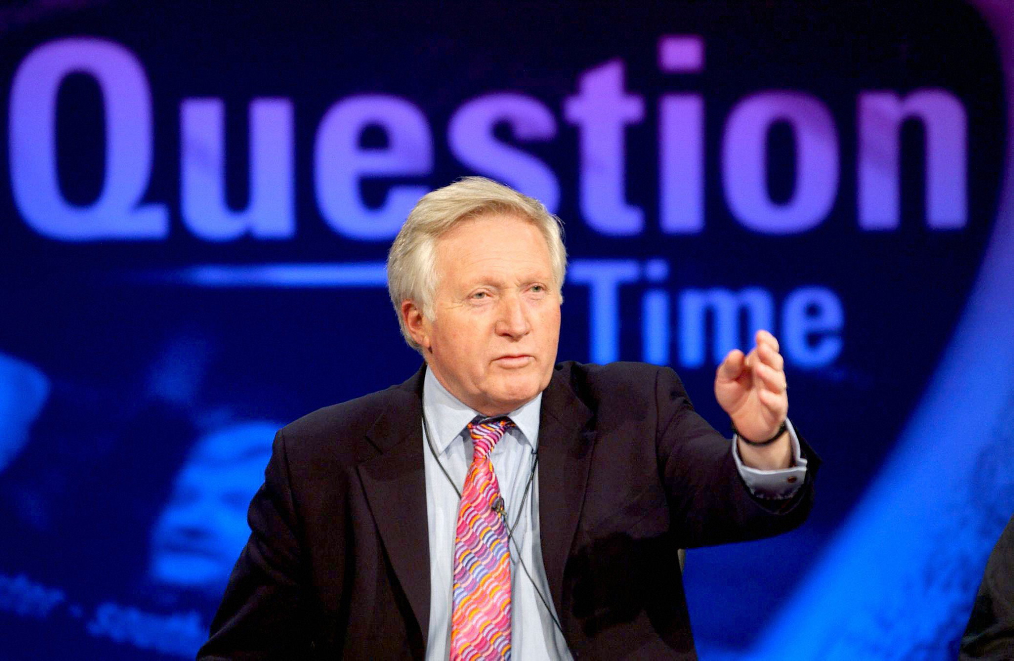 Image result for question time images