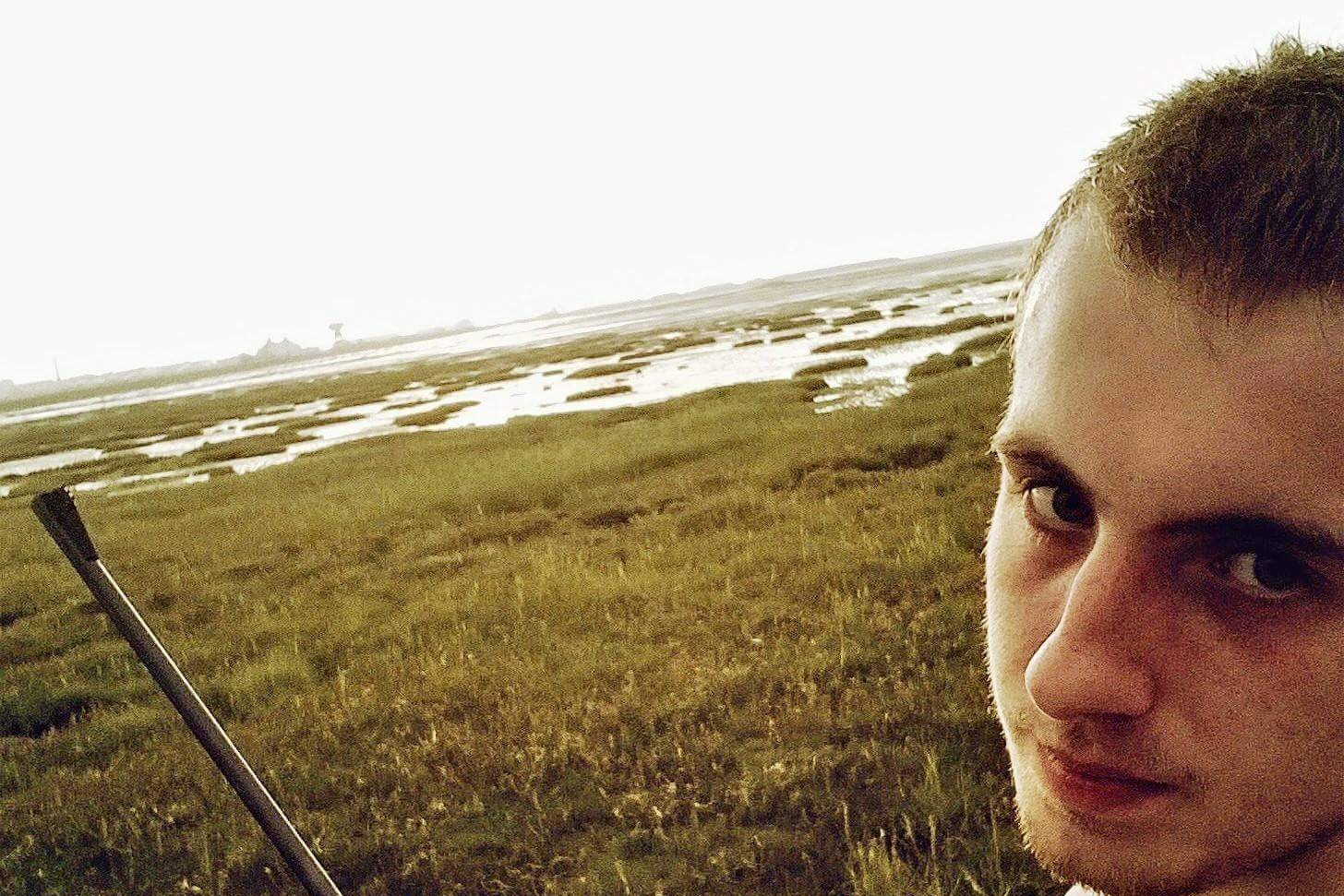 Hereford gay dating
