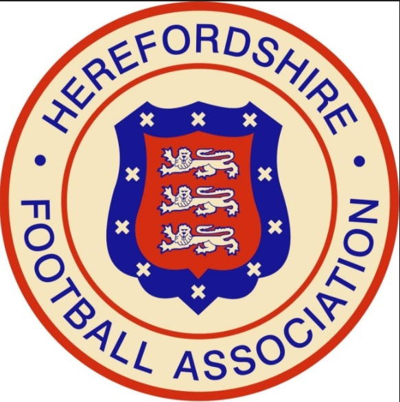 The Herefordshire FA are asking players and coaches if they would like to see another junior age group