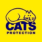 Halesowen & District Cats Protection Quiz Night