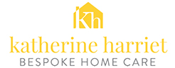 Hereford Times: Katherine Harriet Bespoke Home Care