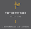 Hereford Times: Rotherwood Health Care