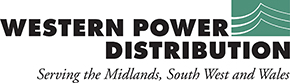 Hereford Times: Western Power Distribution
