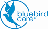 Hereford Times: Bluebird Care