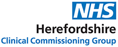 Hereford Times: NHS Herefordshire Clinical Commissioning Group