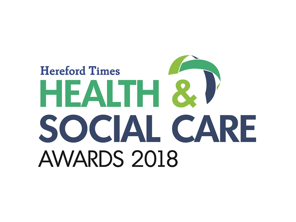 Last call for Health and Social Care Award nominations