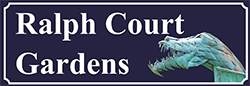 Hereford Times: Ralph Court Gardens
