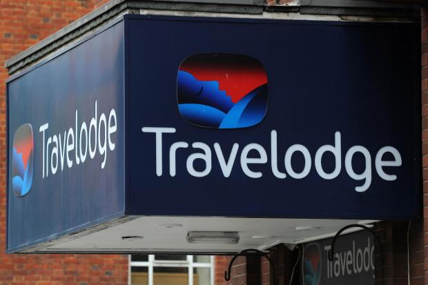 Hereford Times: Travelodge jobs