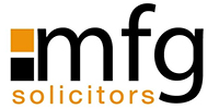 Hereford Times: mfg Solicitors