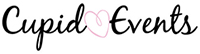 Hereford Times: Cupid Events Logo