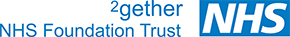 Hereford Times: 2gether NHS Foundation Trust