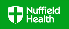 Hereford Times: Nuffield Health