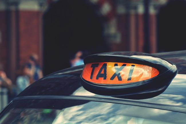 Herefordshire Council has voted to adopt a new taxi policy.