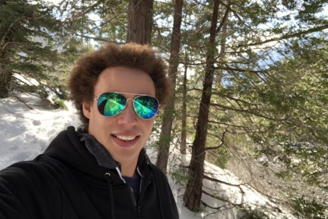 Marcus Hutchins court case
