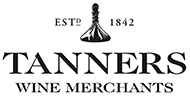 Hereford Times: Tanners Wine Merchants