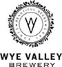 Hereford Times: Wye Valley Brewery
